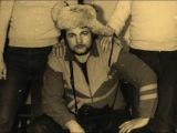 Николай Парфенюк - Лю-ли (1993)