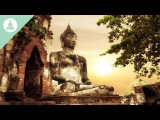 Meditation Music, Positive Energy, Chakra Healing, Inner Peace