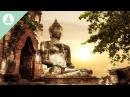 Meditation Music Positive Energy Chakra Healing Inner Peace