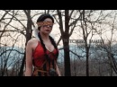 The Witcher 3 - Philippa Eilhart [Cosplay Video]