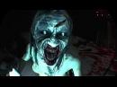 VosemPlayVR - VR-ХОРРОР - Until Dawn: Rush of Blood 2