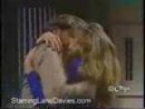 To Love Again - Santa Barbara - Mason &amp Julia