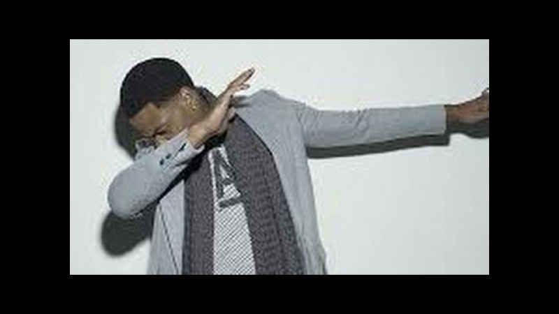 Look At My Dad (Dab Remix) Kingbach Vines!