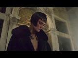 Tim Kado - Instrumental Trance (Chris Wonderful Remix) (Trance &amp Video) HD