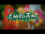 Daniel Ingram - Apples To The Core (Cover By EnergyTone)