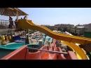 SİLENCE BEACH RESORT aqua park 5*