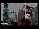 """The Beatles - Eleanor Rigby (From """"Yellow Submarine"""")"""