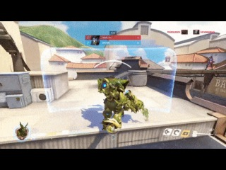Overwatch: Origins Edition_20171231022737 - Create, Discover and Share GIFs on Gfycat