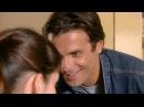 Другая жизнь (2003) 1 серия
