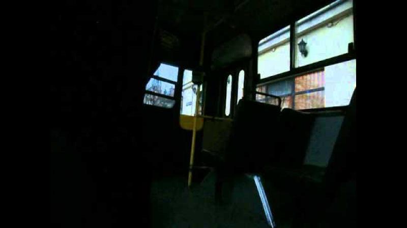 Ikarus 280.26 293 - PKM KATOWICE - lewarek