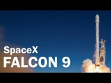 Falcon 9 - a new guy that shook the industry (part 2)