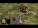 ROTWK 2 02 Турнир 3 Factions Deiman vs матч 2