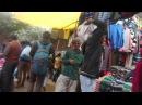 Восточный базар Чандни Чоук. Дели. Индия