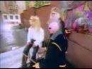 Дельфин Мальчишник и DJ Грув Голосуй или проиграешь