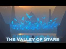EPIC POP The Valley of Stars by Ivan Torrent