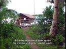 Дальневосточный исход Тубабао остров русских англ субтитры 2 часть