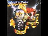 MetalRus.ru (Hard Rock Heavy Metal). ДЖОКЕР -