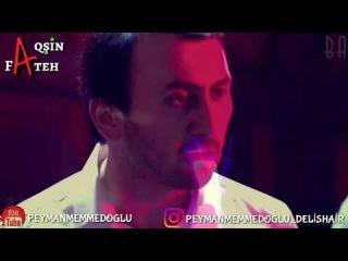 Aqshin Fateh & Elshen Xezer - Qorxuram