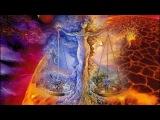 Законы, по которым существует Вселенная и жизнь каждого человека, работают АВТОМАТИЧЕСКИ.
