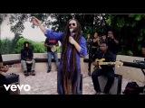 Alborosie - Still Blazin (acoustic)