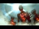 Инопланетяне - Как они сюда попали - Самые шокирующие гипотезы - 23.01.2018