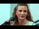 Medcezir 40 Bölüm Yaman ve Mira Düeti Beni Benimle Bırak Giderken