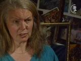 Импрессионисты. Клод МонеMonet Impressionists Cromwell TV rip by mikloeff