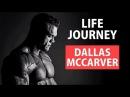 Dallas McCarver Life Journey [1991-2017]. R.I.P DALLAS !!!