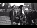 HARD GZ - EXTRAYENDO DEL EXTRACTO [PROD. N.S (VIDEOCLIP)]
