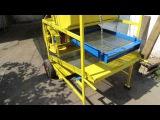 Очиститель зерна(Веялка) т.0664757580