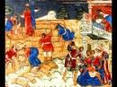 о.Олег Стеняев: Разделенное царство, царство Гофолии и Иоаса , Четвертая Книга Царств, гл.11-12
