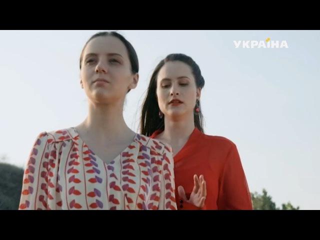Кольцо с рубином скоро на канале Украина