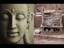 2,500-Year-Old Cremated Remains of Buddha Found?