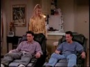 Joey Chandler Phoebe Lay Z Boy Recliner Inside Good Outside Bad
