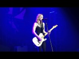 Halestorm - I Hate It When You See Me Cry - Riviera Theater