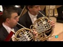 Ottorino Respighi - La Boutique fantasque, suite / OSRTVE . Carlos Kalmar