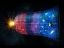 Исследователи поражены открытием Вселенная Вот что было до БОЛЬШОГО ВЗРЫВА По следам тайны