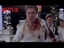 PERDA TOTAL | Trailer Oficial 2 [HD] | Netflix