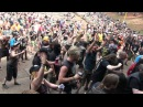 HAGGUS At OBSCENE EXTREME 2017 HD