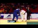 Дзюдо мастера в деле, лучшие броски в 2к17. Judo master in action, the best throws in 2k17