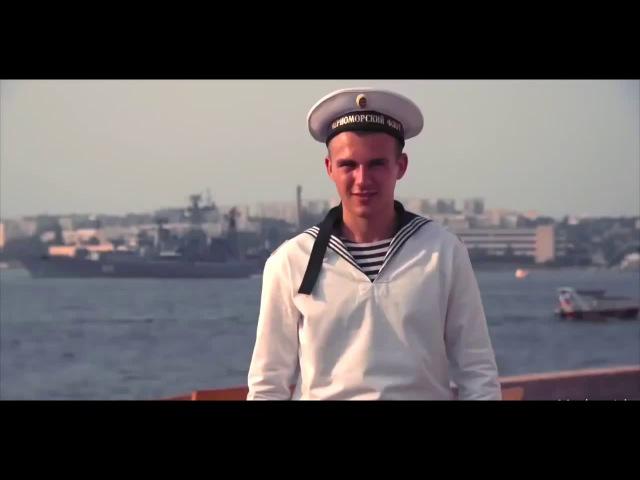 🇷🇺 МАМА - РОССИЯ - МАМА 🇷🇺 мощный суперклип 2017