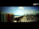 Hardwell Cobra Official Energy Anthem 2012 Official Video HD