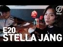 [7INDAYS] E20 : Stella Jang