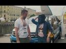Фонтанка SUP 2017 - видео репортаж с фестиваля SUP серфинга в Петербурге