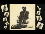 Laraaji - Cosmic Tape Experiments (1979-1987)