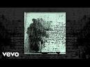The Smashing Pumpkins - Monuments (Audio)