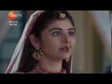Jeet Gayi Toh Piya Morey 12th January 2018 Episode HD Part 2