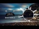 DJ Quads Dreams Vlog Music Copyright Free