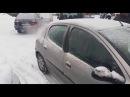 Peugeot 206 5-ДВЕРНЫЙ ХЕТЧБЭК 1.4 i 75 TU3JP КПП 5