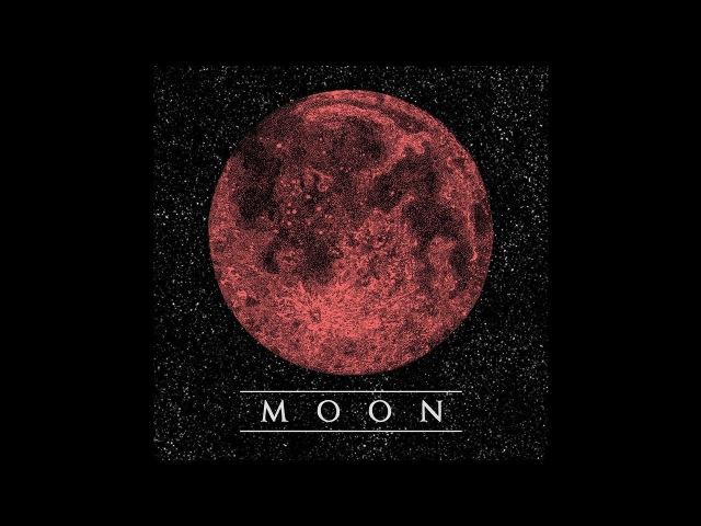 Holy Mushroom Moon (New Full Album 2018) Psychedelic Rock